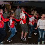 Suvespartakiaad 10-12 juuni 2016 Narva-Jõesuus / foto: Ardo Säks