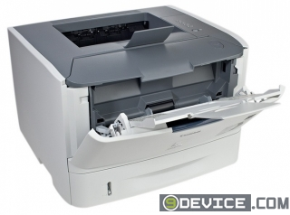Canon i-SENSYS LBP6300dn printing device driver | Free download and add printer
