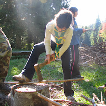 Vodov izlet, Ilirska Bistrica 2005 - Picture%2B128.jpg