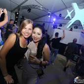 event phuket Meet and Greet with DJ Paul Oakenfold at XANA Beach Club 103.JPG