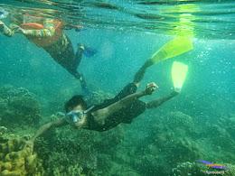 ngebolang-trip-pulau-harapan-olym-7-8-09-2013-21