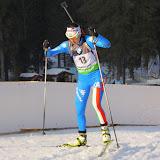 Biathlon-WM Ruhpolding 134.jpg