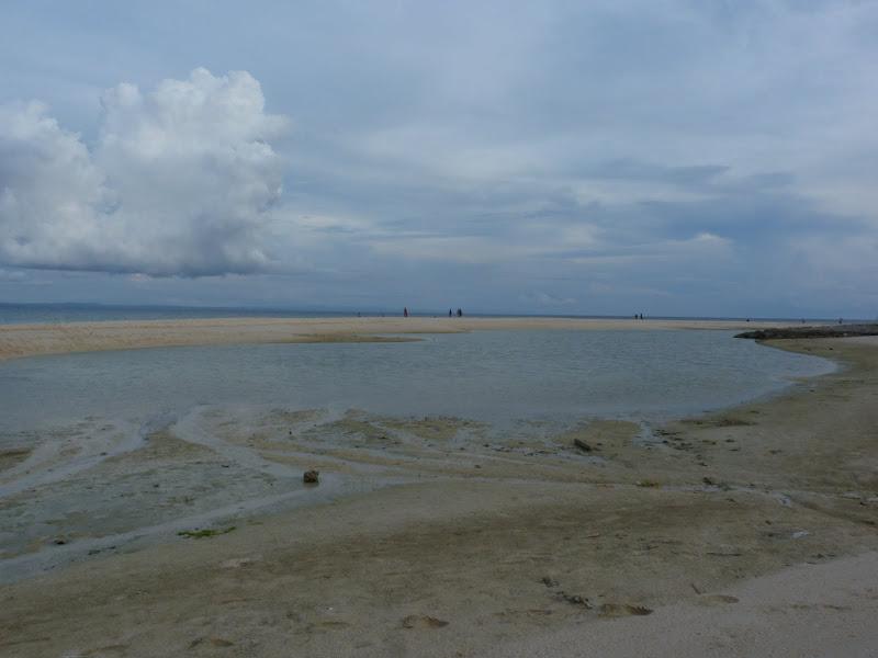 Bantayan island et Virgin island - philippines1%2B156.JPG