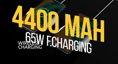 Huawei Mate 40 Series Review