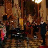 11.12.2012 Galakoncert v rámci 10. ročníku festivalu dětských pěveckých sborů - DSC06885.JPG