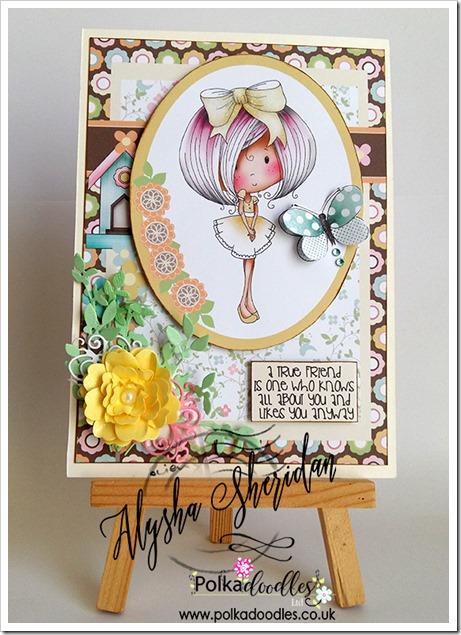 Winnie sugar sprinkles springtime 02