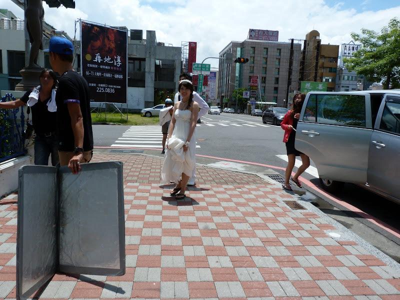 Tainan, Jour 8 - P1210441.JPG
