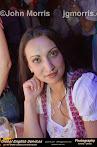 WienerWiesn03Oct_371 (683x1024).jpg