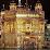 Raut pramod's profile photo