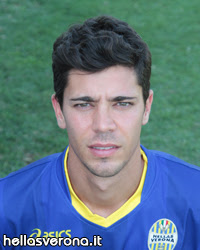 Emanuel Benito Rivas