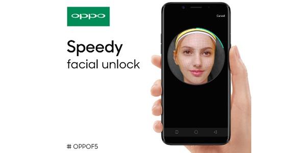 Inilah cara mengaktifkan face unlock di Oppo Cara Mengaktifkan Face Unlock Di Oppo ( 4 Langkah )