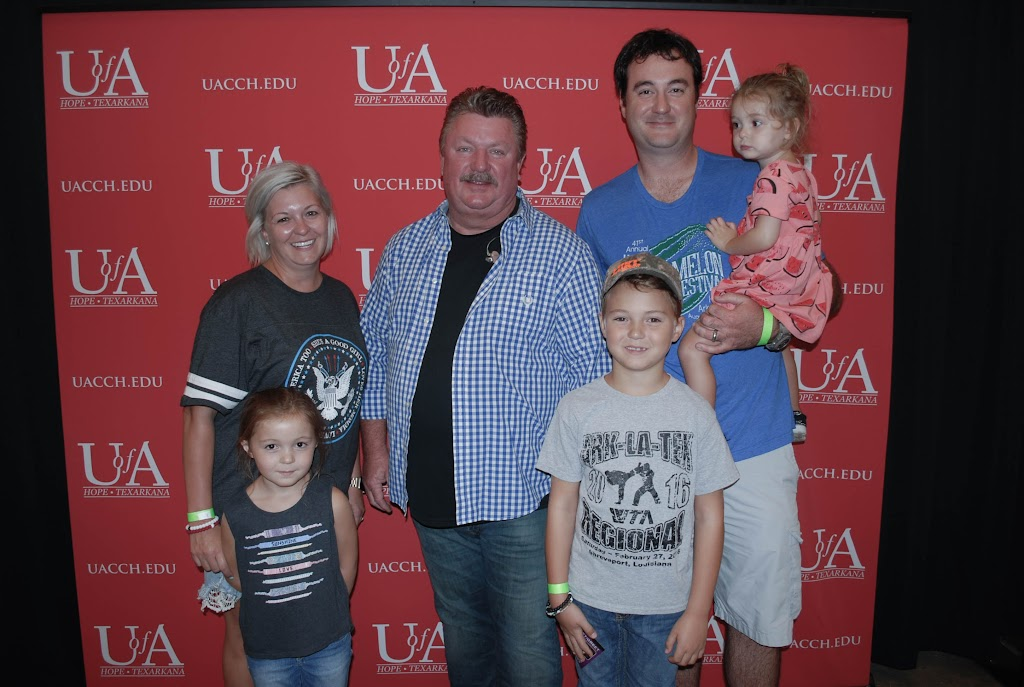 Joe Diffie Meet & Greet 8.12.17 - 20170812-meet%2B%2526%2Bgreet%2B13.jpg