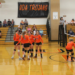 Volleyball-Nativity vs UDA - IMG_9680.JPG