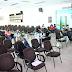 Vereadores participam de Workshop sobre planejamento, orçamento e execução orçamentária