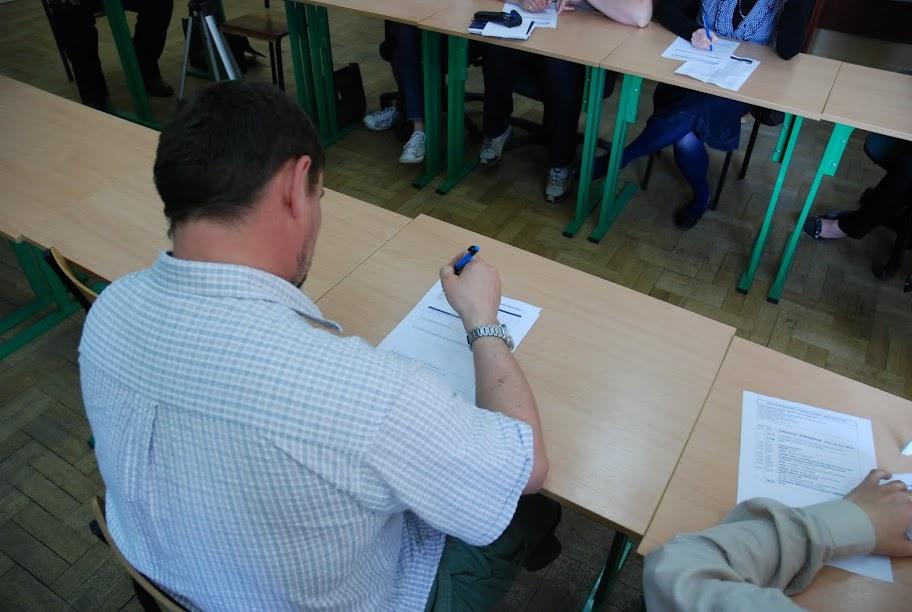 Warsztaty dla nauczycieli (1), blok 3 29-05-2012 - DSC_0025.JPG