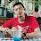nattapong namrob's profile photo