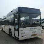 M.A.N van Besseling travel bus 304 ex connexxion bus 3147 Zie ook het filmpje op youtube let op de bus en op kenteken want deze bus is in dat filmpje:  http://www.youtube.com/watch?v=3W_UbtNprQY&feature=related
