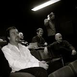 2010: GN Cendres 12 nov. Opus n°III - DSC09842.JPG