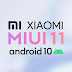 Download India stable Android 10 for Redmi 7 (Onclite) MIUI 11 [V11.0.3.0.QFLINXM]