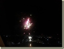 20161116_Azamazingfireworks7Small_th