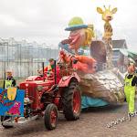 carnavals_optocht_molenschotl_2015_020.jpg