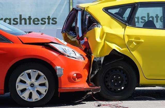 Never Mess With Auto Insurance Policy And Here's The Reasons Why