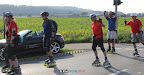 2015_NRW_Inlinetour_15_08_07-182502_CV.jpg