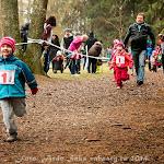 2014.04.12 Tartu Parkmetsa jooks 3 - AS20140412TPM3_045S.JPG