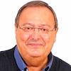 Manuel Cervera Carceller