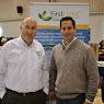 Cortandt Senior Health Fair With Hudson Valley Hospital Center