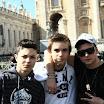 PreAdo a Roma 2014 - 00053.jpg