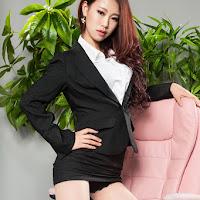LiGui 2014.08.10 网络丽人 Model 语寒 [44P] 000_5701.JPG