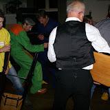 Kapelfeest 2009 - DSC03258.JPG