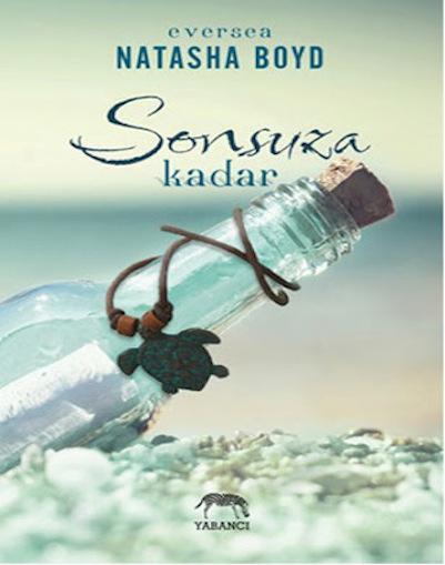 Natasha Boyd Sonsuza Kadar Pdf
