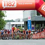 2014.05.30 Tour Of Estonia - AS20140531TOE_500S.JPG