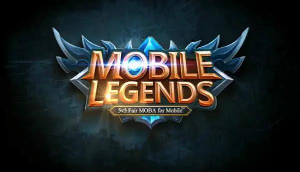 Mobile Legends Kodları - Kasım 2020