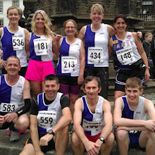 Linlithgow 10k 2015