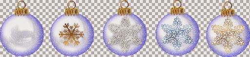 SnowflakeBulbs.jpg