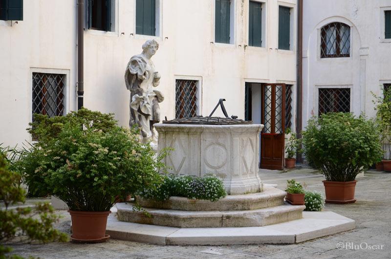 Corte de la Canonica 2