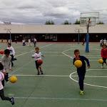 Escuela_Liceo_2.jpg