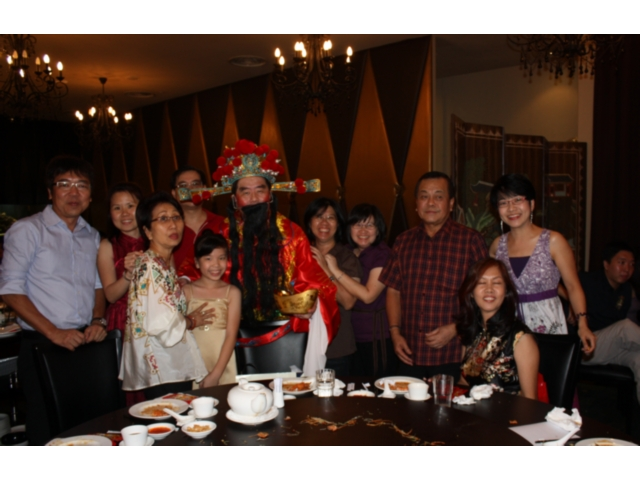 Others - Chinese New Year Dinner (2010) - IMG_0395.jpg