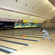 Midsummer Bowling Feasta 2010 036.JPG