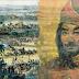 Sultan Hasanuddin, Kisah Perlawanan Rakyat Gowa dan Jatuhnya Benteng Somba Opu