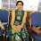 Atrika Mukherjee's profile photo
