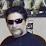 Aníbal Donayre's profile photo
