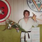 1979 - Bernard KVB 2.jpg