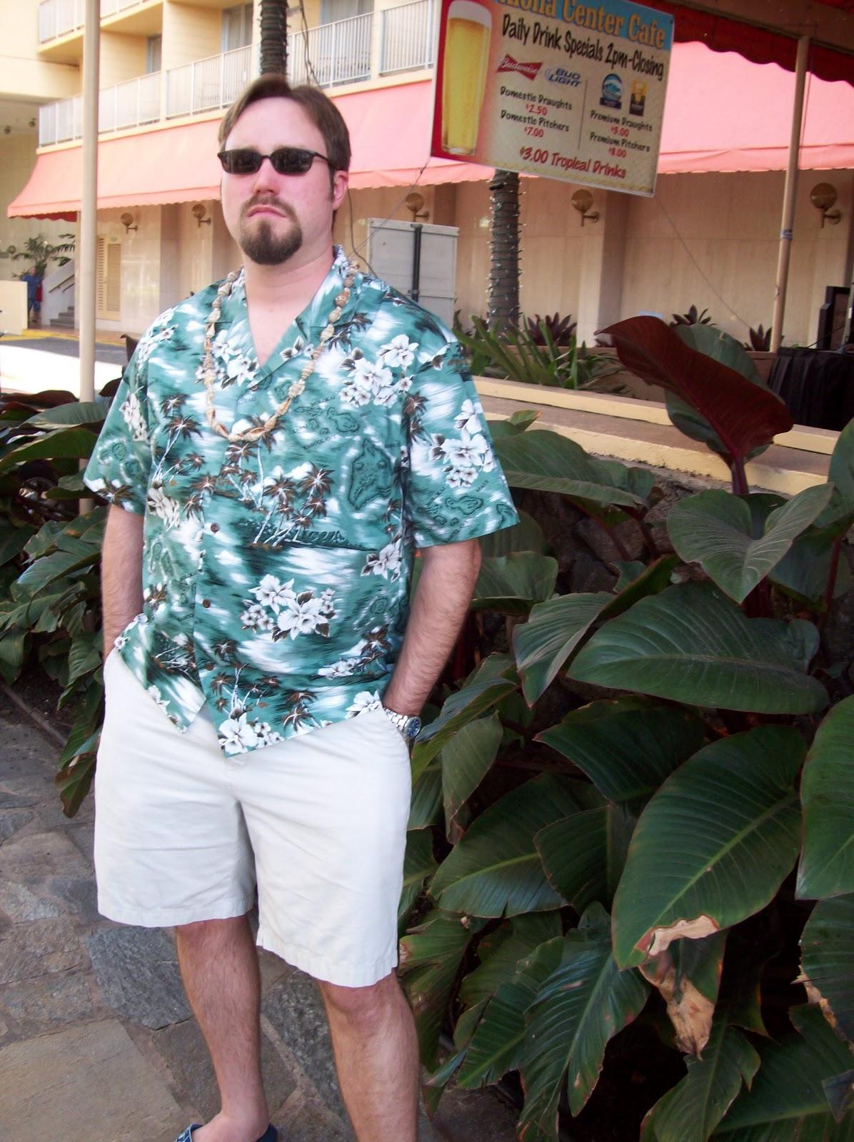 Hawaii Day 3 - 114_1134.JPG