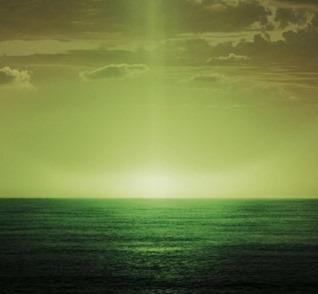 Green_flash