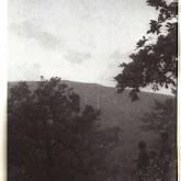 n029-033-1966-tabor-sikfokut.jpg
