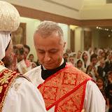 Ordination of Deacon Cyril Gorgy - _MG_2127.JPG